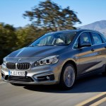 bmw-serie-2-active-tourer-0