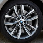 bmw-serie-2-active-tourer-10