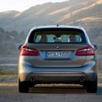 bmw-serie-2-active-tourer-4