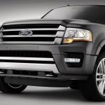 ford-expedition-2015-0