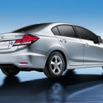 honda-civic-gas-natural-9