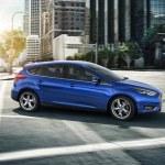 nuevo-ford-focus-1