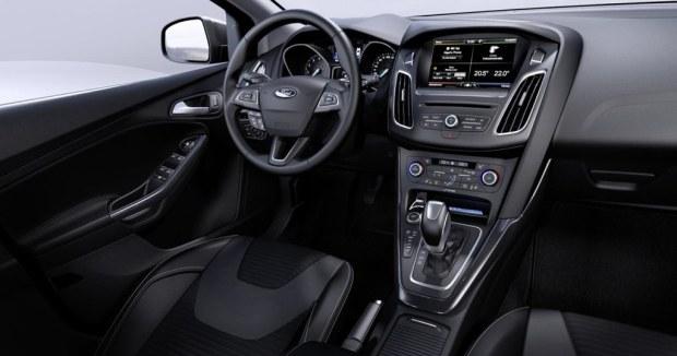 nuevo-ford-focus-10