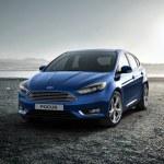 nuevo-ford-focus-11