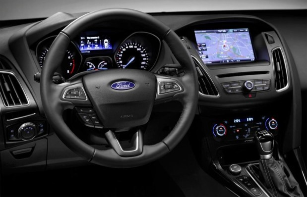 nuevo-ford-focus-8