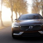 volvo-estate-concept-12