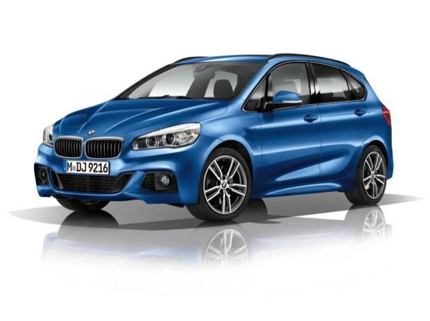 bmw-serie-2-active-tourer-M-0