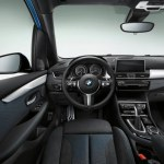 bmw-serie-2-active-tourer-M-1