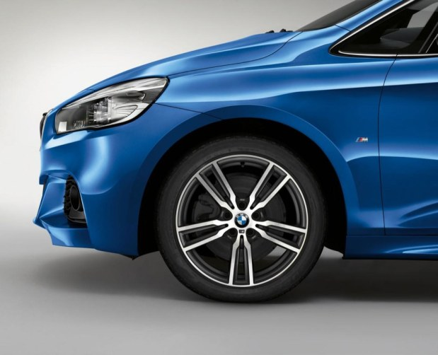 bmw-serie-2-active-tourer-M-10
