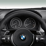 bmw-serie-2-active-tourer-M-8
