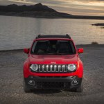 jeep-renegade-11