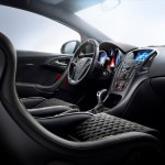 opel-astra-opc-xtreme-12