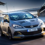 opel-astra-opc-xtreme-2