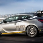 opel-astra-opc-xtreme-3