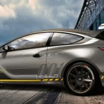 opel-astra-opc-xtreme-4