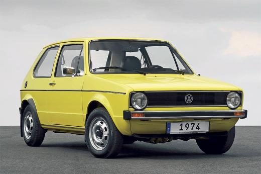 volkswagen-golf-1974