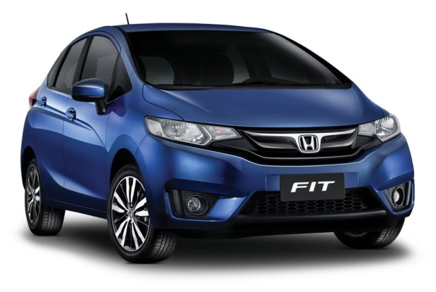 Nuevo-Honda-Fit-2015-1