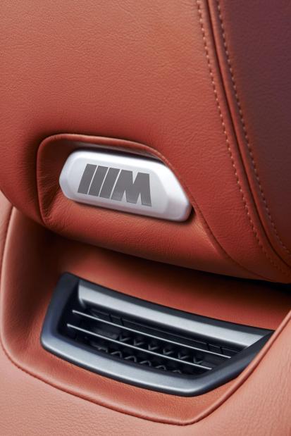 bmw-m4-convertible-7