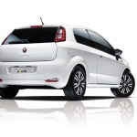 fiat-punto-young-0