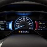 ford-focus-sedan-2015-1