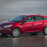 ford-focus-sedan-2015-10