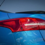 ford-focus-sedan-2015-12