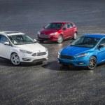 ford-focus-sedan-2015-8