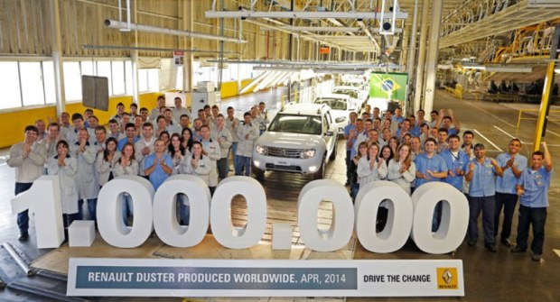 renault-duster-0