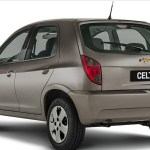 Chevrolet-Celta-Advantage-2