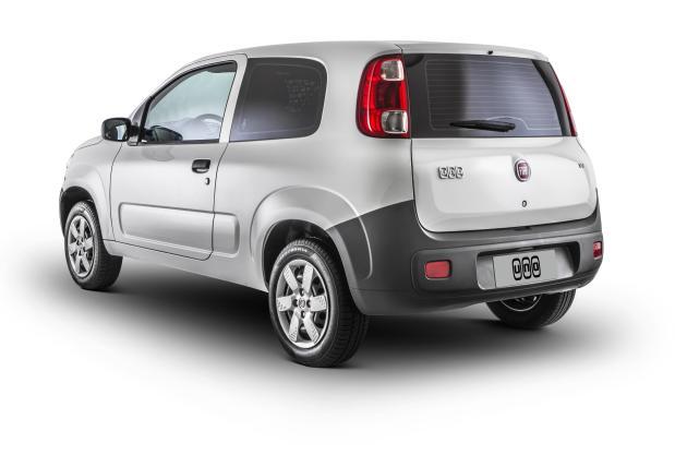 Fiat-Uno-Cargo-2015-3