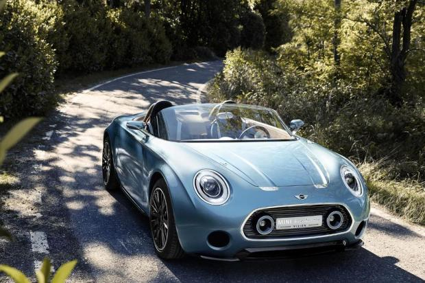 Mini-Superleggera-Vision-Concept-1