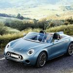 Mini-Superleggera-Vision-Concept-4
