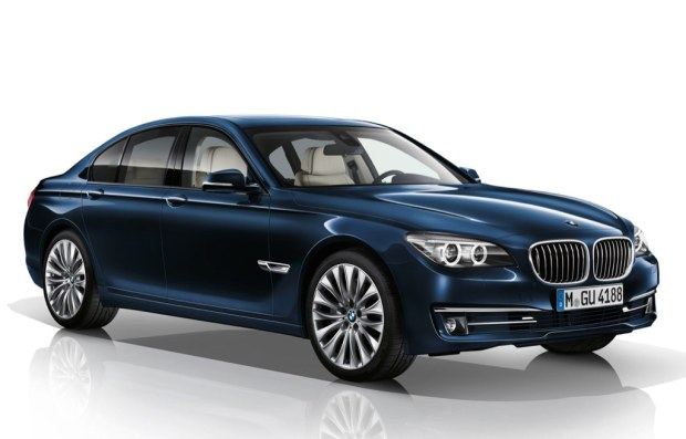 bmw-serie-7-edicion-exclusive-0
