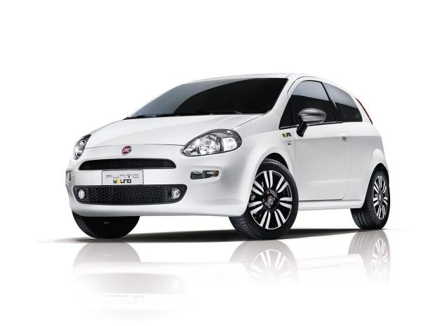 fiat-punto-young