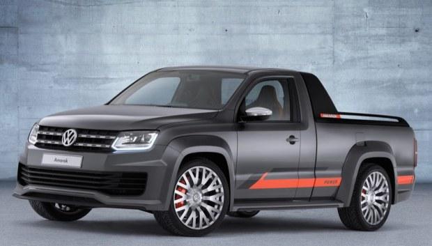 volkswagen-amarok-power-concept-0