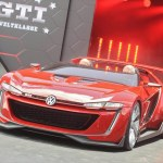 volkswagen-golf-gti-roadster-0