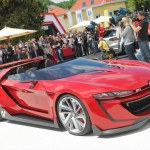 volkswagen-golf-gti-roadster-5