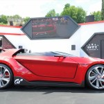 volkswagen-golf-gti-roadster-6