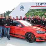 Volkswagen-Golf-Wolfsburg-Edition-2014-6