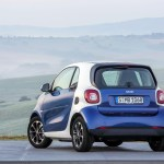 Smart-Fortwo-forfour-2015-11