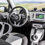 Smart-Fortwo-forfour-2015-12