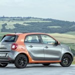 Smart-Fortwo-forfour-2015-14