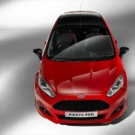 ford-fiesta-black-red-edition-1b