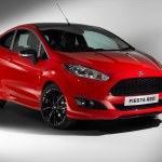 ford-fiesta-black-red-edition-2