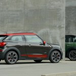 mini-countryman-2015-13