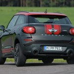 mini-countryman-2015-5
