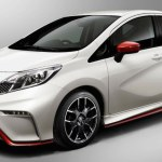 nissan-note-nismo-0