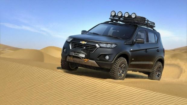Chevrolet-Niva-Concept-1