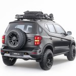 Chevrolet-Niva-Concept-5
