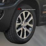 Chevrolet_Spin_Activ_4